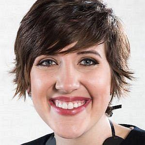 Whitney Call profile photo