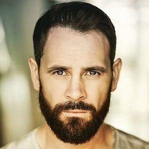 Ayden Callaghan profile photo