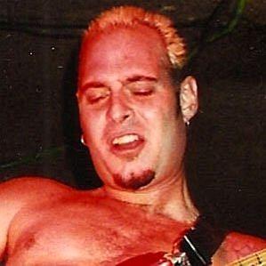 Anthony Gallo profile photo
