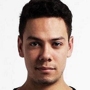 Julian Calor profile photo