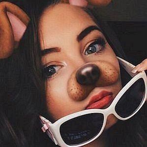 Megan Camaerei profile photo
