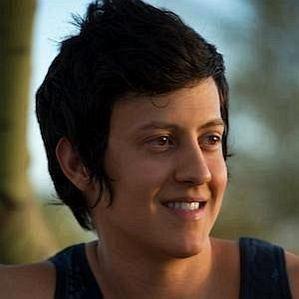 Julian Camarena profile photo