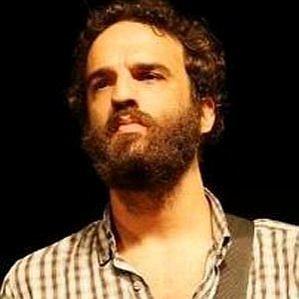 Marcelo Camelo profile photo