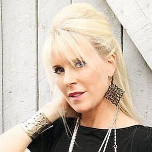 Kim Cameron profile photo