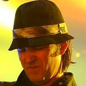Greg Camp profile photo