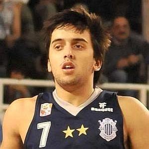 Facu Campazzo profile photo