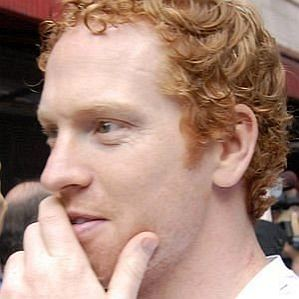 Brian Campbell profile photo