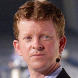 Jamie Campbell profile photo