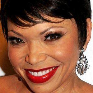 Tisha Campbell-Martin profile photo