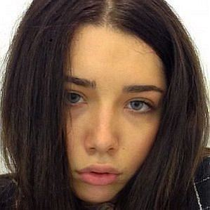 Maria Candela profile photo