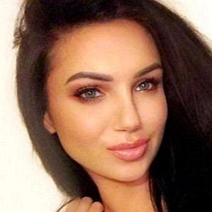 Alexandra Cane profile photo