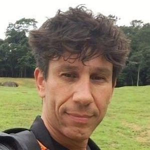 Luigi Cani profile photo