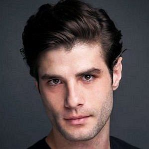 Berk Cankat profile photo