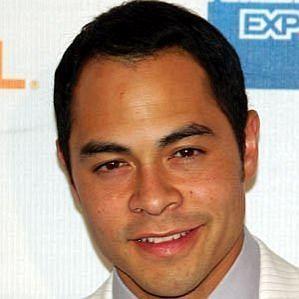 Jose Pablo Cantillo profile photo