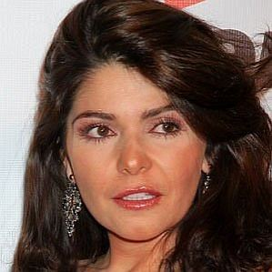 Itati Cantoral profile photo