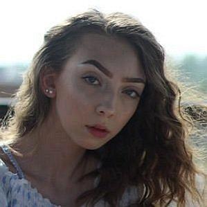 Anna Cantu profile photo