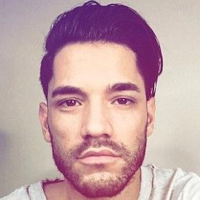 Brett Cap profile photo