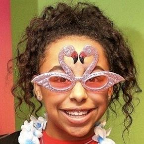 Grace Capeless profile photo
