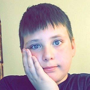 Aiden Cappa profile photo