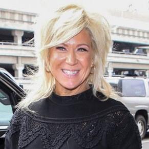 Theresa Caputo profile photo