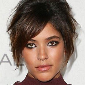 Christina Caradona profile photo