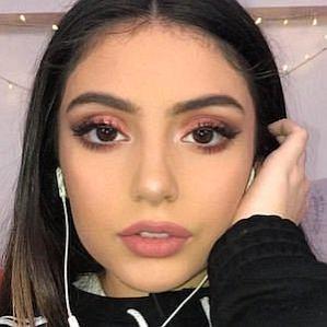 Yasmin Caramanli profile photo