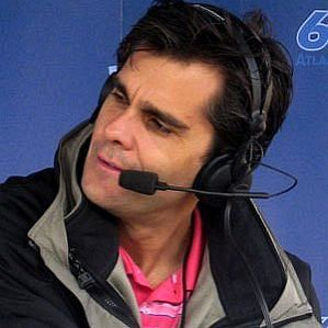 Chip Caray profile photo
