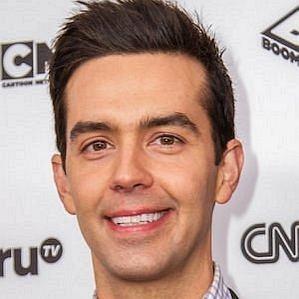 Michael Carbonaro profile photo