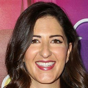 D'Arcy Carden profile photo