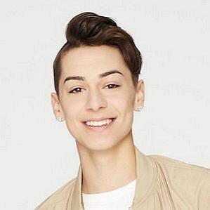 Gianni Cardinale profile photo