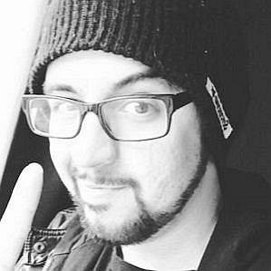 Eddie Cardona profile photo