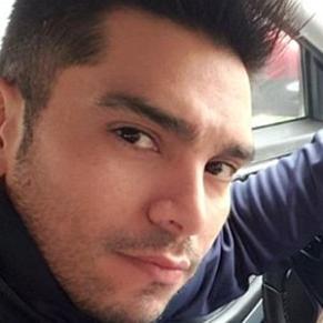 Rafael Cardozo profile photo