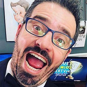 Marcelo Carlos profile photo