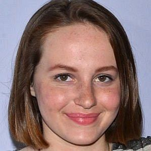 Mandalynn Carlson profile photo