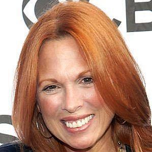 Carolee Carmello profile photo