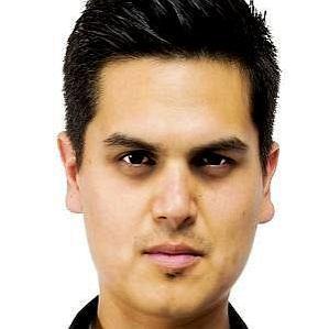 Regulo Caro profile photo