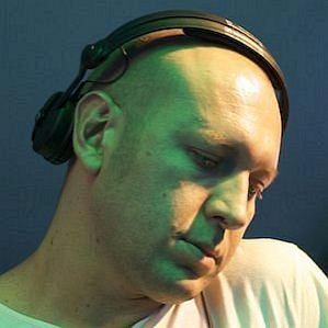 Marco Carola profile photo