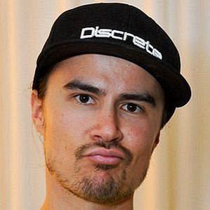 Julian Carr profile photo