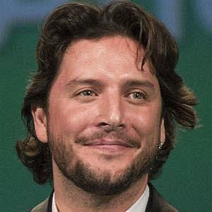 Manuel Carrasco profile photo