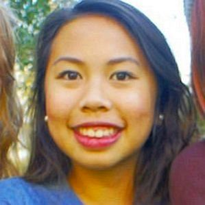 Bethy Carriaga profile photo