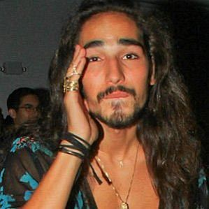Willy Cartier profile photo