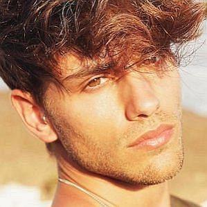 Sergio Carvajal profile photo