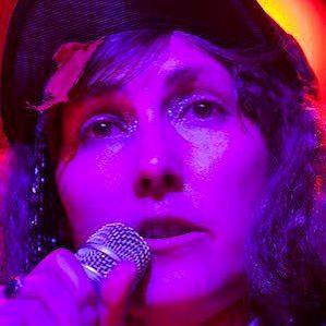 Bianca Casady profile photo