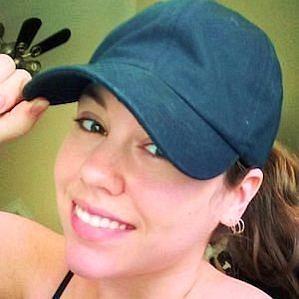Nikki Cash profile photo