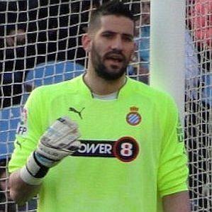 Kiko Casilla profile photo