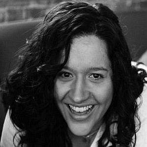 Kiera Cass profile photo
