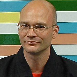 Marco Casagrande profile photo