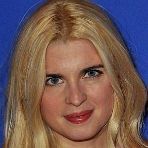 Cecile Cassel profile photo