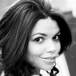 Kristin Cast profile photo