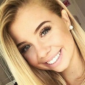 Chiara Castelli profile photo